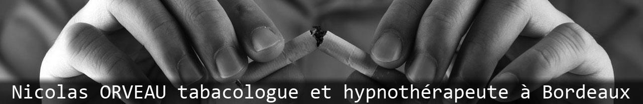 Les substituts nicotiniques, TCC et hypnose pour arrêter de fumer